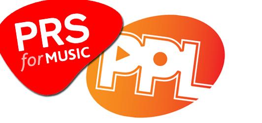 PRS / PPL